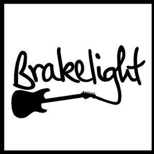Brakelight