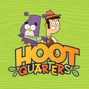 The Hoots