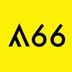 A66 Band
