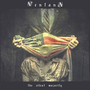 VentanA (Official)