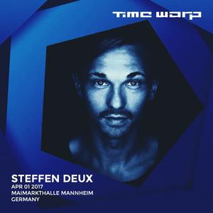 Steffen Deux (official)