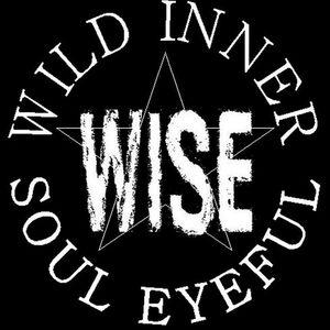 WISE - Wild Inner Soul Eyeful