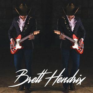 Brett Hendrix Band