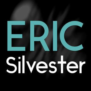 Eric Silvester
