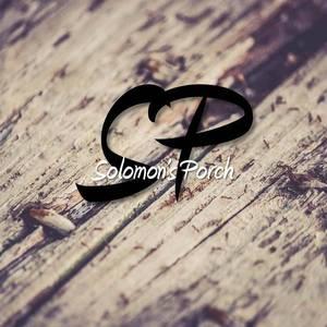 Solomon's Porch
