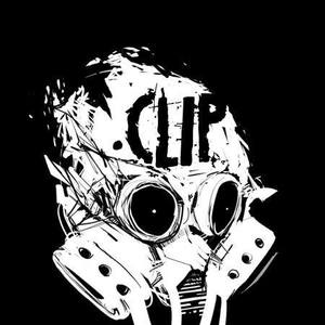 CLIP - Metal Band, Western MA