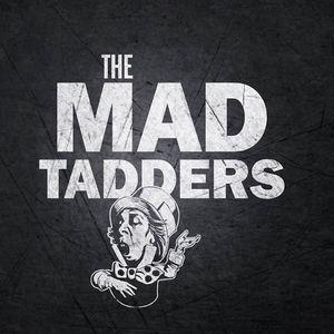 MadTadders