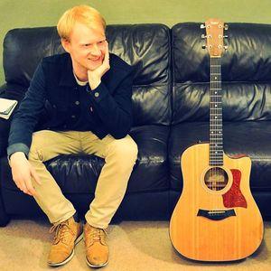 Ben Haynes (Musician)