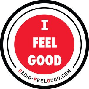 Radio Feelgood