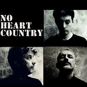 No Heart Country
