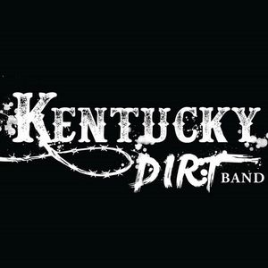 Kentucky Dirt Band