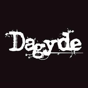 Dagyde