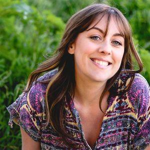 Elena Degl' Innocenti