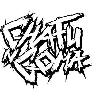 Chafu N Goma