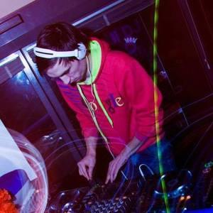 DJ I.X.I.