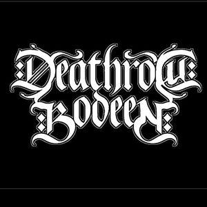 Death Row Bodeen