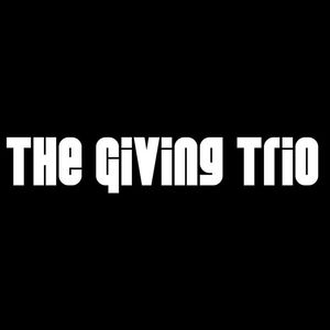 The Giving Trio