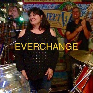 Everchange