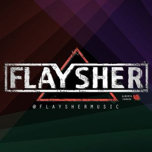 Flaysher
