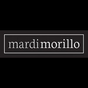 Mardi Morillo