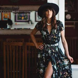 Nicki Bluhm & The…
