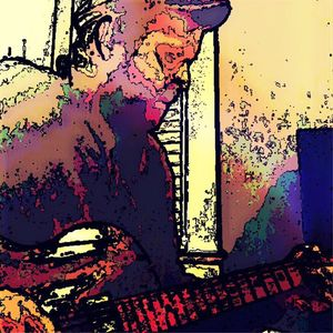 Jonathan Billings Band