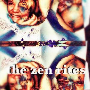 The Zen Rites