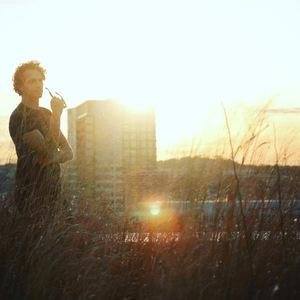 Evan Lee Music
