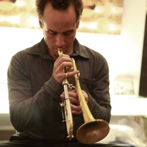 Aaron Shragge Music