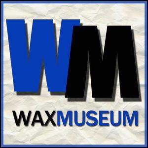 Wax Museum Music CO-OP