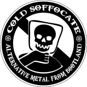 CoLd SoffoCate