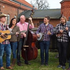 Middlewood Band (MWB)
