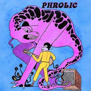 Phrolic