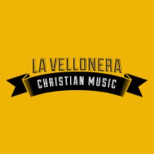 La Vellonera