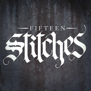 Fifteen Stitches
