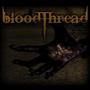 Blood Thread