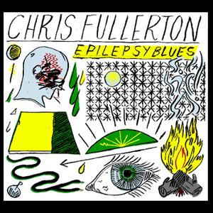 Chris Fullerton