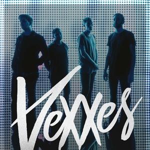 VEXXES