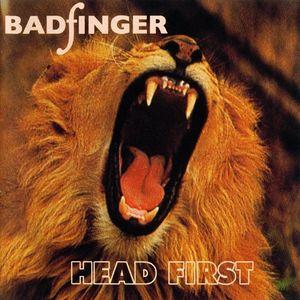 BADFINGER (feat. Bob Jackson)