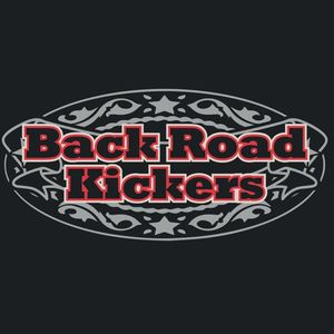Back Road Kickers