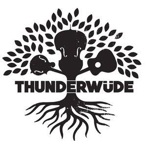 Thunderwüde