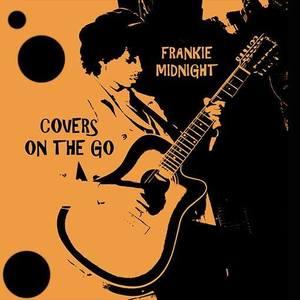 Frankie Midnight