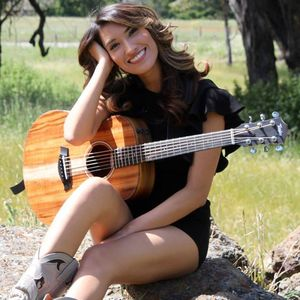 Angelique Lucero