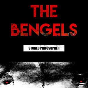 The Bengels