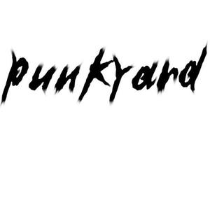 Punkyard