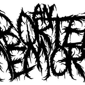 An Aborted Memory