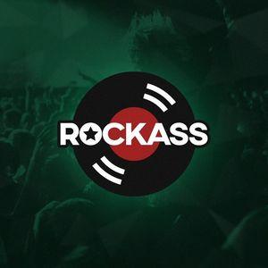 Rockass Pro