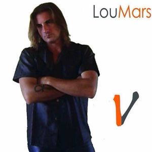 Lou Mars Official