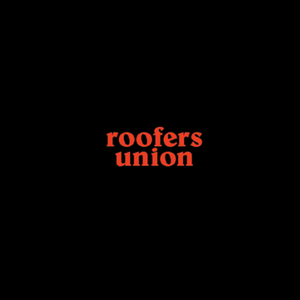 the Roofer's Union