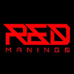 DJ Red Maningo